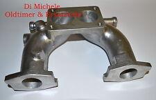Mini Cooper Aspirazione per DCNF Carburatore Weber, Intake Manifold