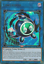 YuGiOh-DUEL-POWER-DUPO-CHOOSE-YOUR-ULTRA-RARE-CARDS miniature 57