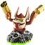 thumbnail 26 - All Skylanders Spyro's Adventure Characters Buy 3 Get 1 Free...Free Shipping !!!