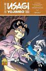 Usagi Yojimbo Saga Volume 5: Volume 5 by Stan Sakai (Paperback, 2015)
