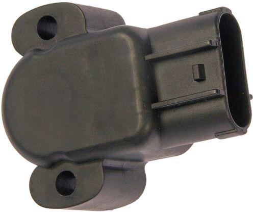 Accelerator Pedal Sensor 699-200 Dorman OE Solutions