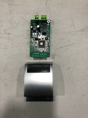 Onity CA22-stand Alone Control Unit 22