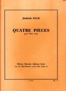 QUATRE-PIECES-POUR-FLUTE-SEULE