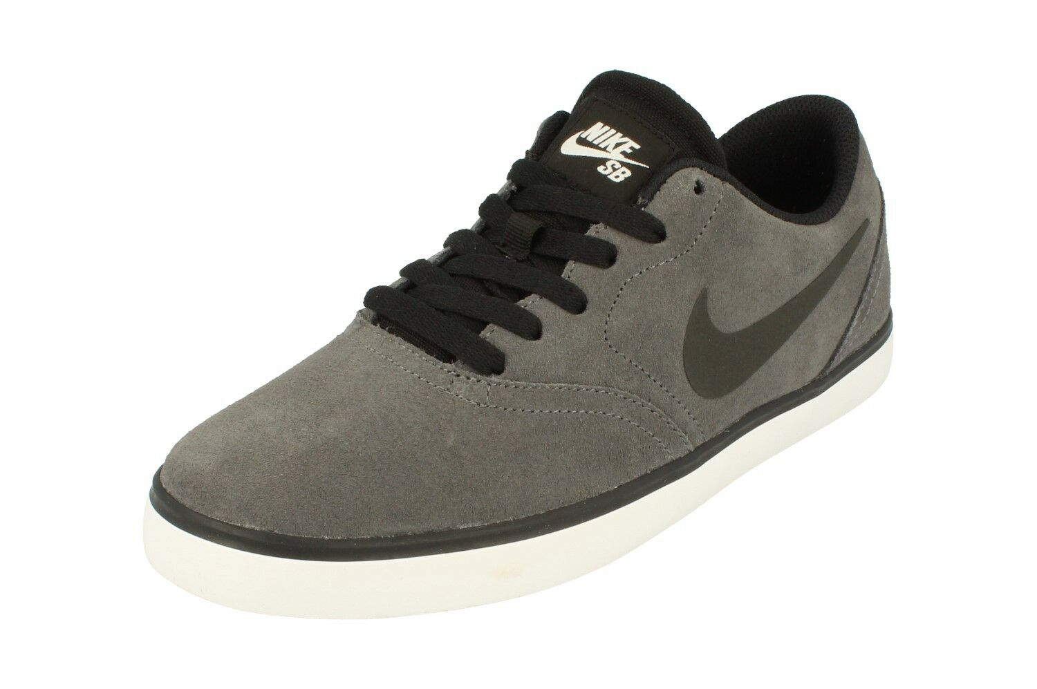Nike Sb Check Mens Trainers 705265 Sneakers Shoes 011