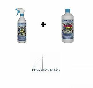 NEW-MAGIC-DECAPPANTE-NEW-GUM-CREAM-PULIZIA-GOMMONE-LUCIDA-E-PROTEGGE