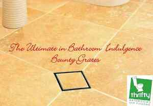 100mm-Bermuda-Smart-Tile-Square-Bathroom-Floor-Waste-Chrome