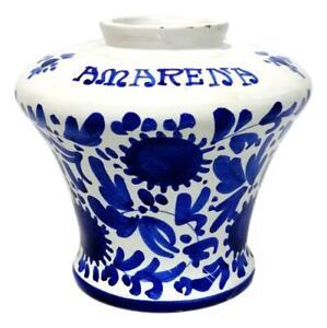 amarena-fabbri-bologna-vaso-in-ceramica-gualdo-e-deruta-anni-70-vintage