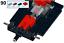 LEGO-Ferrari-SF90-Formula-1-F1-Race-Car-CUSTOM-INSTRUCTIONS-ONLY thumbnail 10