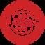 Hyundai-Kia-BRAND-NEW-diesel-pump-Delphi-9422A060A-33100-4A700 thumbnail 6