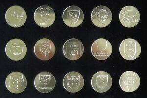 monnaie de paris top 14