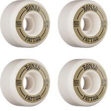 8 81b with Bones Bearings Bundle of 2 Items Bones Wheels 60mm SPF P5 Spines White//Gold Skateboard Wheels 8mm Bones Reds Precision Skate Rated Skateboard Bearings Pack