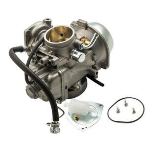 Carburetor-For-POLARIS-SPORTSMAN-500-4X4-HO-2001-2002-2003-2004-2005-Carb-BIN