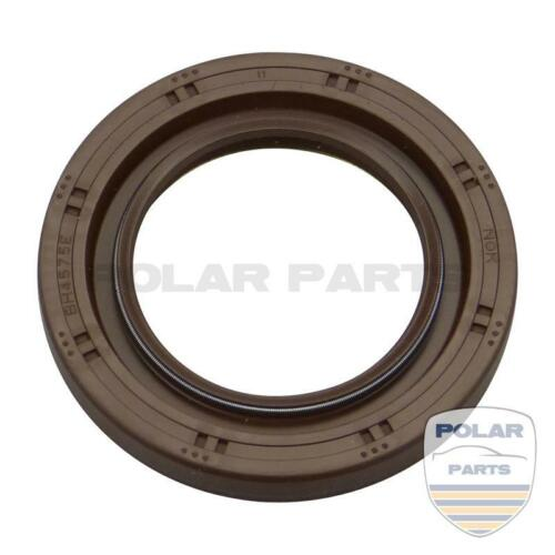 Oil Seal Automatic Gearbox Volvo
