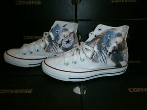 Scarpe-Converse-All-Star-Custom-Vasco-Rossi-artigianali-Made-in-Italy