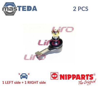 BMW R80RT//7 340mm JBS REAR AIR//NITROGEN CELL SHOCK ABSORBERS G