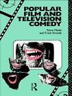 Popular Film and Television Comedy by Frank Krutnik, Steve Neale (Paperback, 1990)
