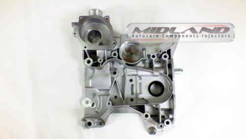 VAUXHALL ASTRA J GTC /& Turbo 1.6 16 Vanne Moteur A16XER pompe à huile B16XER NEUF *