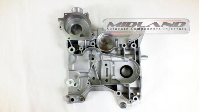 VAUXHALL ASTRA J GTC & TURBO 1.6 16 VALVE ENGINE A16XER ...