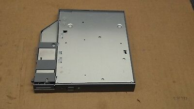 Computers/tablets & Networking Cd, Dvd & Blu-ray Drives Dell Latitude Cd-rom 6t980-a01 1977047n-d6 #5001