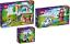 Indexbild 1 - LEGO-Friends-41446-41445-41442-Heartlake-City-Tierklinik-Tierrettung-N3-21-VORVE