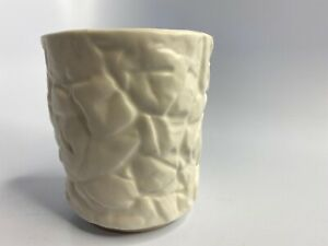 Vintage-Inarco-Japan-E3262-Cup-Mug