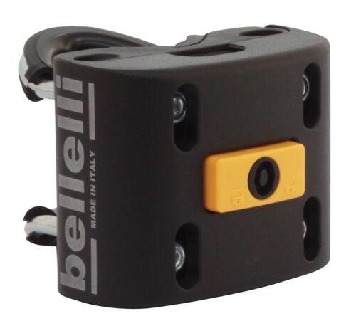 Bellelli B-Fix Anchoring System