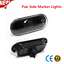 2pcs-Car-Side-Marker-Signal-Lights-For-VW-97-04-Passat-B5-99-05-Golf-Jetta-MK4 miniature 1