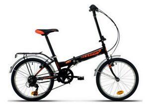 Bicicleta-plegable-ruedas-20-034-Shimano-6-vel