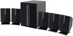 NEW-Tv-Video-Game-Home-Theater-Speaker-System-Surround-Sound-Bar-Set-5-1-Channel