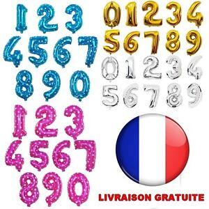 Ballon-Numero-Joyeux-Anniversaire-Decoration-Bapteme-Mariage-Fete-Annee-2018-16P
