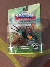 Skylanders superchargers Buzz Wing wii u Xbox 360 ps3 4 NDS nuevo