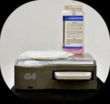 New Listingscican Statim 2000 G4 2015 Cassette Autoclave Dental Sterilizer Unit 110v
