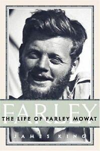 Warm Born Naked Farley Mowatt Images
