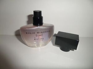Kylie-Minogue-Sweet-Darling-15ml-Eau-de-Toilette-Spray-Unbox-Very-Rare