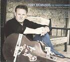 The Maker's Mark [Slimline] * by Tony McManus (CD, Feb-2009, Compass (USA))