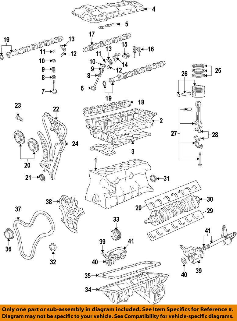 bmw e92 engine diagram wiring diagram mega bmw n52 engine diagram wiring diagram fascinating bmw e90 engine diagram bmw e92 engine diagram