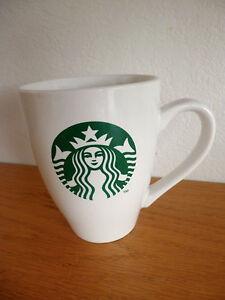Starbucks-Old-Logo-Coffee-Mug-2011-4-1-2-034