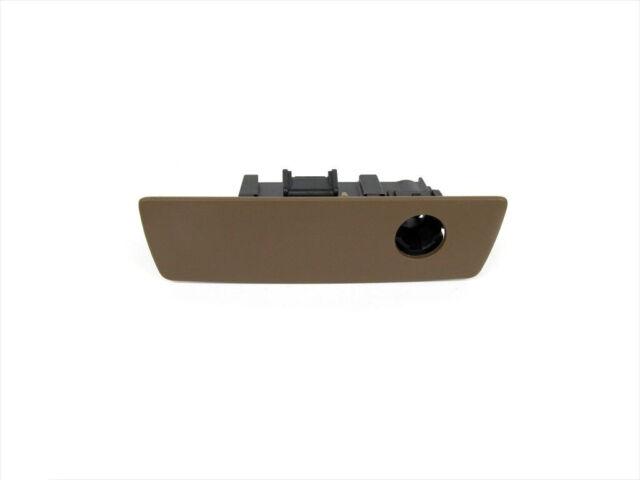 Elora 205100231000 Combination Spanner Form B 205-1//2 AF