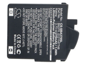 0121147748-BA-370PX-Battery-for-Sennheiser-PXC-310-BT-MM-400-450-450-TRAVEL