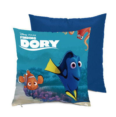 Disney FINDING DORY Soft Cushion PILLOW