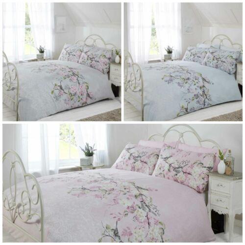 Eloise oriental parure de lit Choix De Tout 3 couleurs disponibles