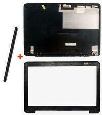 13NB0622P03011 Asus X555ld-Asus X555ld-1b LCD Hinge Cap  13N-R7P0102