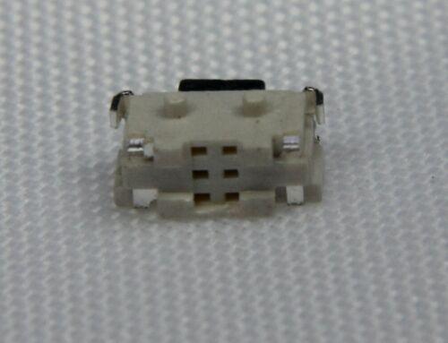 SMD mini micro sonda micro interruptor de sonda 2x4x3,5mm tableta miniatura mp3 mp4