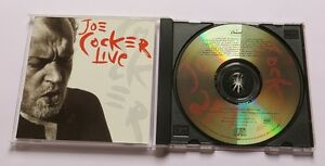 Joe-Cocker-Live-CD-Album-Unchain-My-Heart