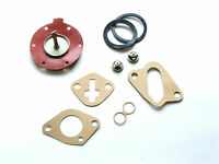 FUEL PUMP REPAIR KIT FOR SUNBEAM ALPINE SERIES 1 TO V