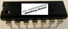 1 Stück MC144111P MOTOROLA Digital–to–Analog Conv. w.Ser. Interface     A14/3063