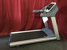 Precor 932i Treadmill Experience Model Used RECONDITIONED