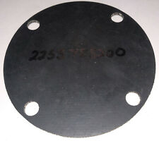 Atlas Copco Compressor Diaphragms 2253 7852 00 2253785200