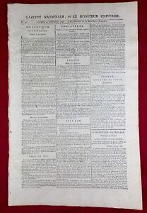Verdun-en-1793-Meuse-Combat-a-Verdun-pendant-la-revolution-francaise-Gazette