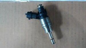 Iniettore-Alfa-Romeo-159-2-2-JTS-benzina-codice-0261500023